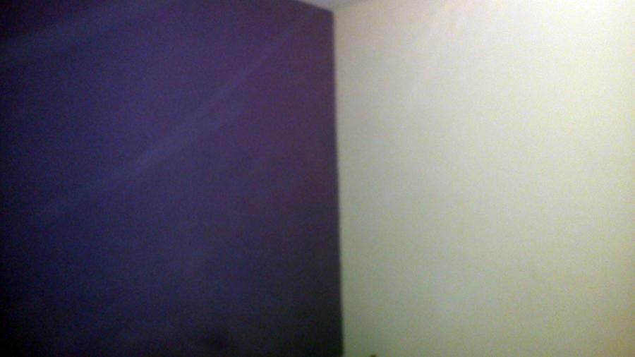 Foto pinturas en dormitorio de reformas dasamo 392708 for Color garbanzo pintura