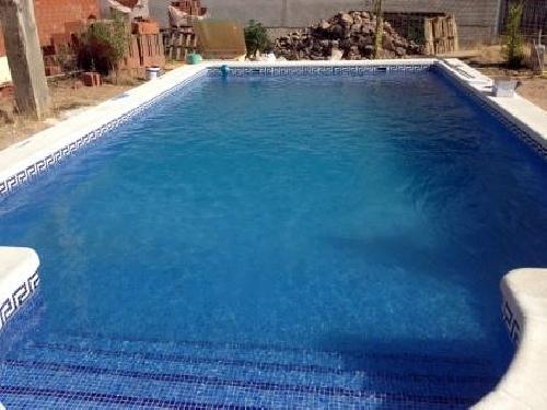 foto piscina 10 x 5 m de euroacu ticas 2002 s l l