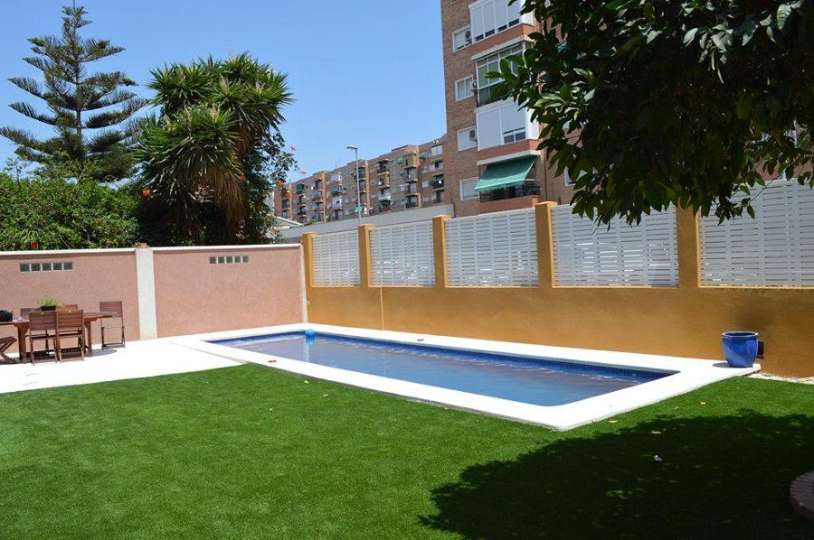 foto piscina 10x2 5 metros de inment creative sl 700949