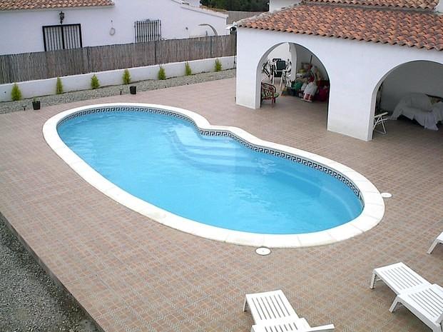 foto piscina de ri on de piscinas ferma 233032 habitissimo