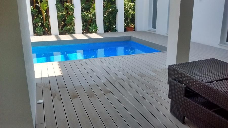piscina en Nueva Andalucía.jpg