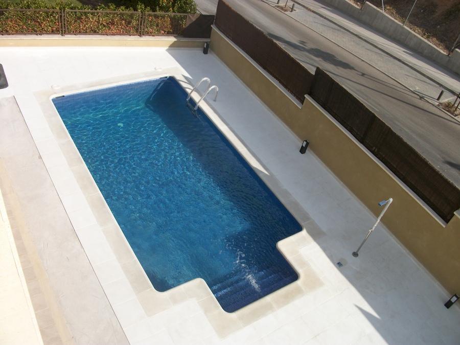foto piscina gunitada de sanchez yuste sl 649128