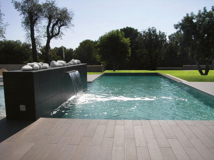 foto piscina pozuelo de alarc n de grupo oceanwave s l