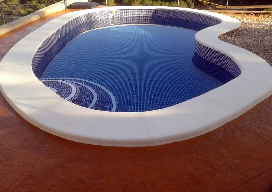 Piedra coronacion piscina precio gallery of with piedra for Coronacion de piscinas precios