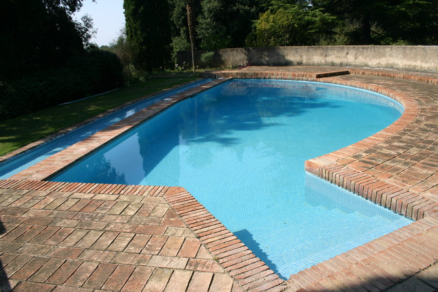 foto piscina reformada de aiguaconfort piscinas sl