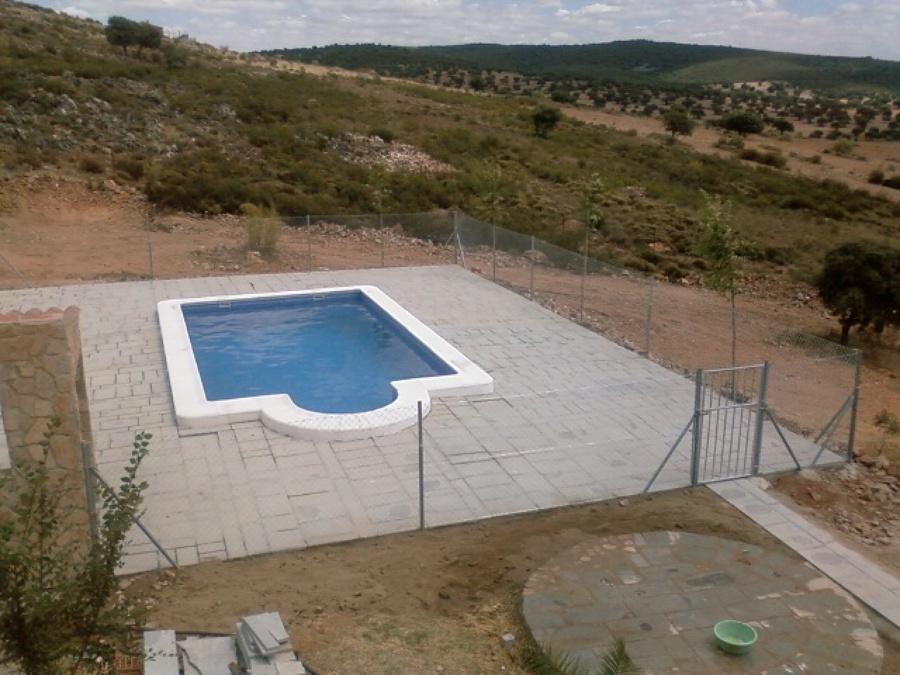 piscina15.jpg