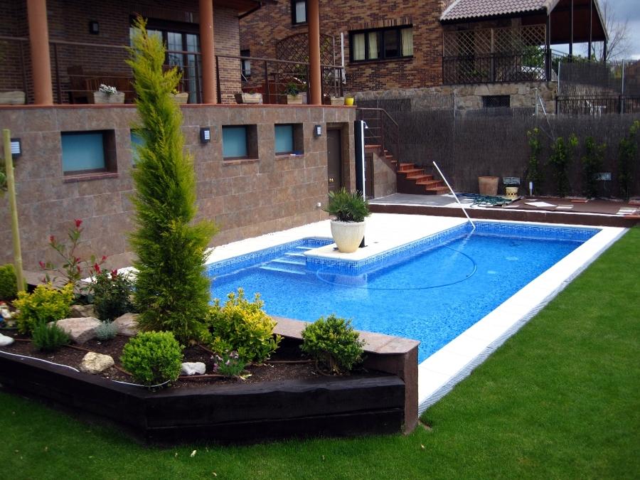 foto piscinas de dise o de pool fabrique 218162