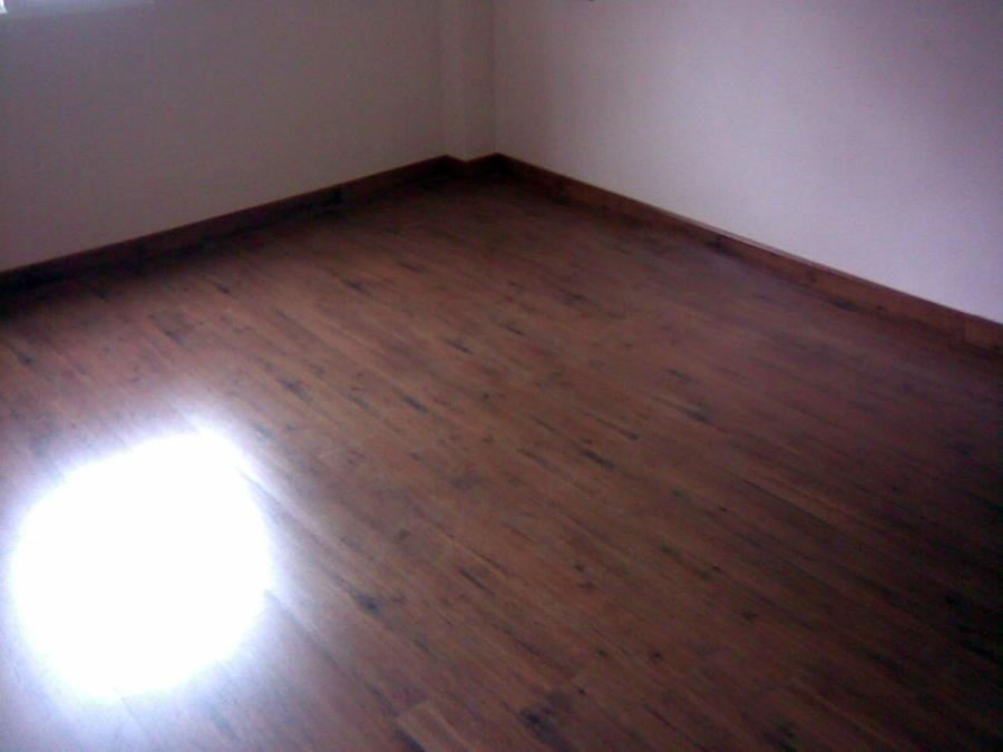 Foto piso estepa de serviobras adelsur s l 138364 - Pisos en estepa ...