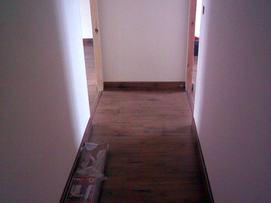 Foto piso estepa de serviobras adelsur s l 138365 habitissimo - Pisos en estepa ...