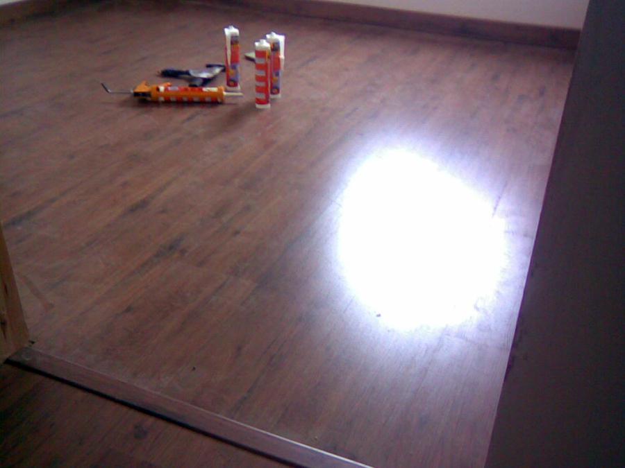 Foto piso estepa de serviobras adelsur s l 138367 - Pisos en estepa ...