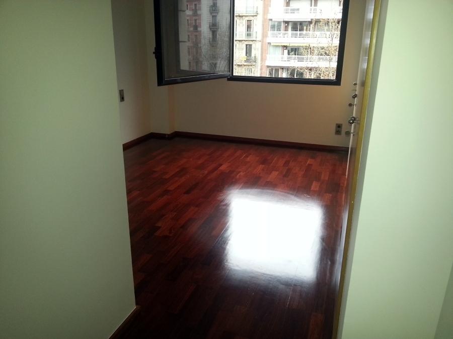 piso (ver en proyectos)