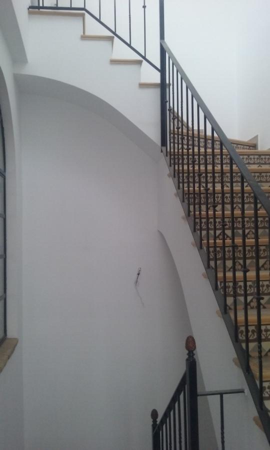 Pladur escalera 5.jpg