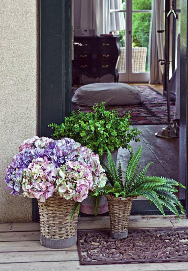 Foto plantas artificiales de plantas artificiales decoraci n regalos 343304 - Plantas artificiales para decoracion ...