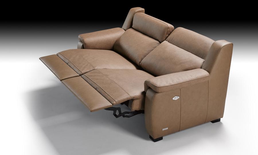sofa relax