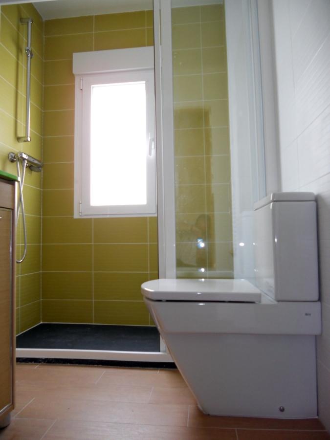 Foto plato ducha color negro pizarra extra plano e - Plato de ducha plano ...