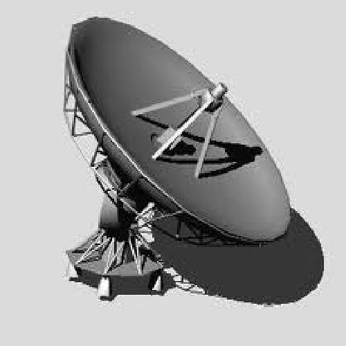 Foto ponemos antenas parbolicas para todas los sat lites for Antenas parabolicas en granada