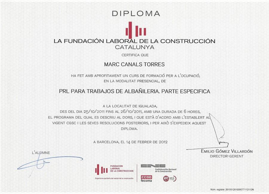 PRL albañileria.jpg