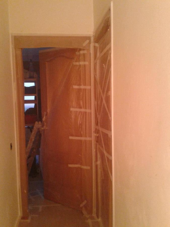 proteccin de mobiliario suelos puertas