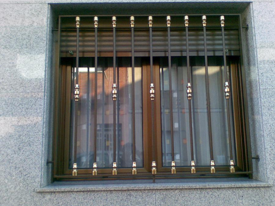 Modelos de ventanas y puertas tattoo design bild for Modelos de puertas