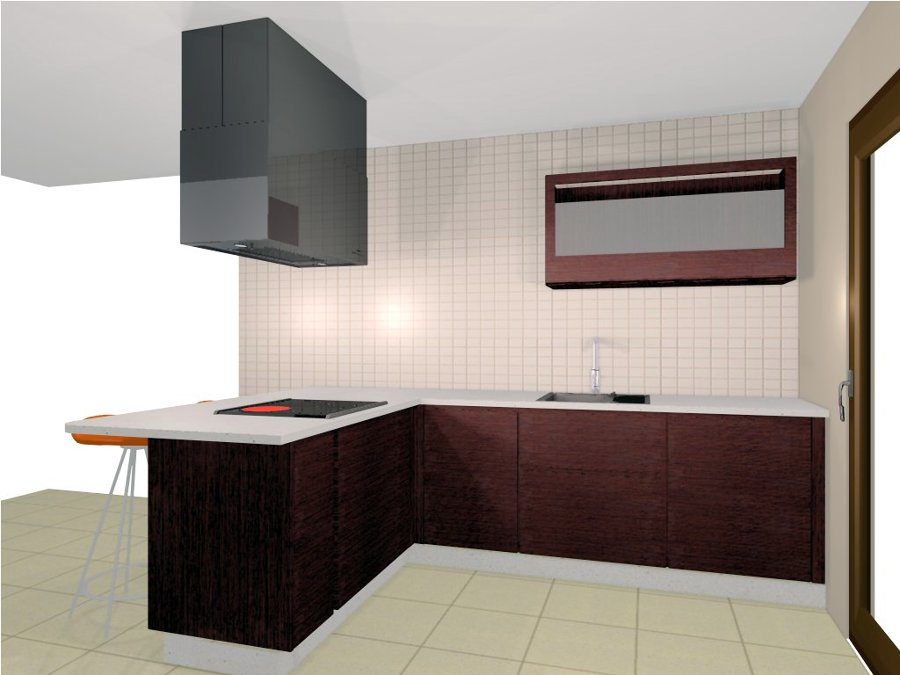 proyecto cocina en sanxenxo 2