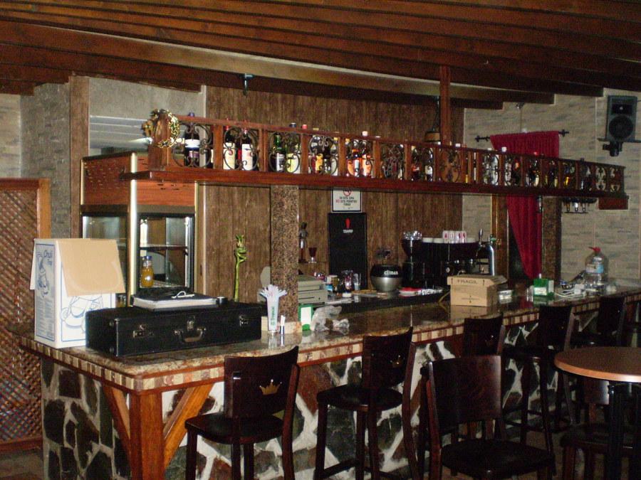 Foto proyecto de bar cafeter a de ingenieria norte sur - Proyecto bar cafeteria ...