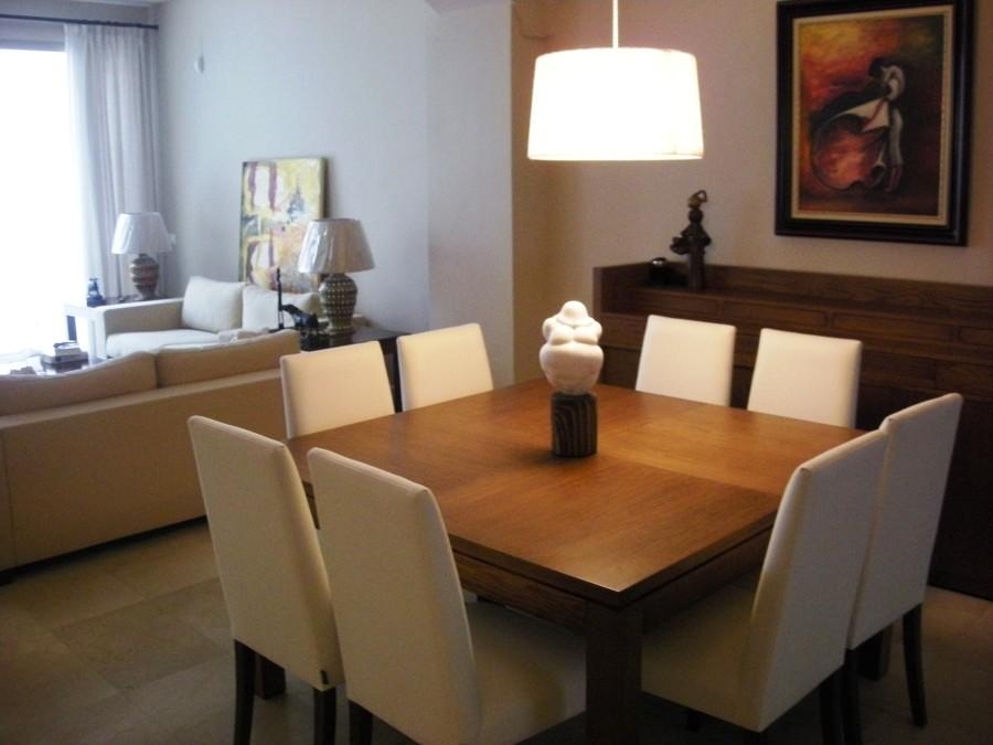 Foto proyecto de decoraci n de sal n comedor de interiores decoc 634382 habitissimo - Proyecto de decoracion de interiores ...