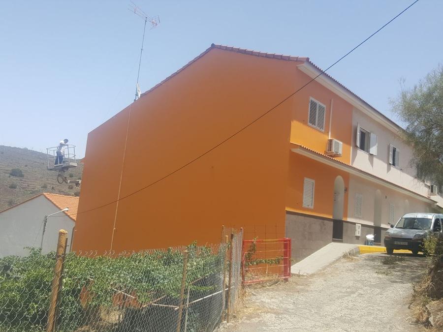 proyecto fachada.JPG
