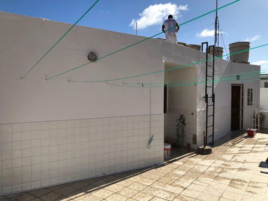 proyecto impermeabilización azotea 4 70218.JPG