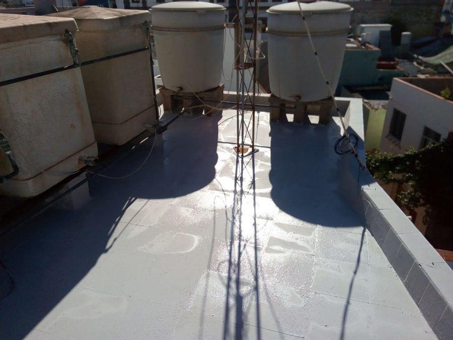 proyecto impermeabilización azotea 6 70218.JPG