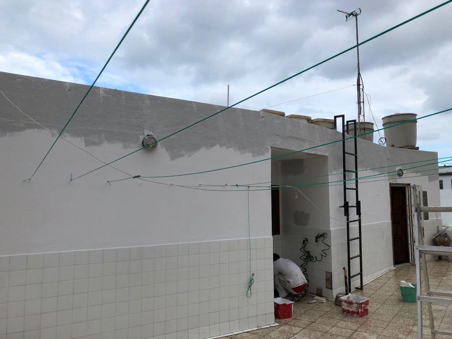 proyecto impermeabilización azotea 7 70218.JPG