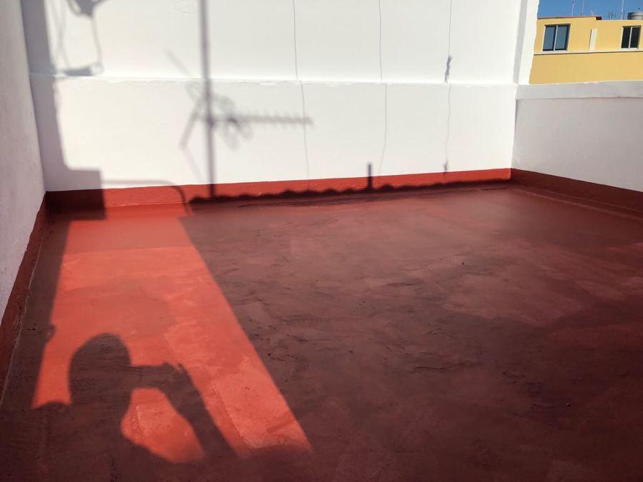 proyecto impermeabilización azotea edificio 5 220218.JPG