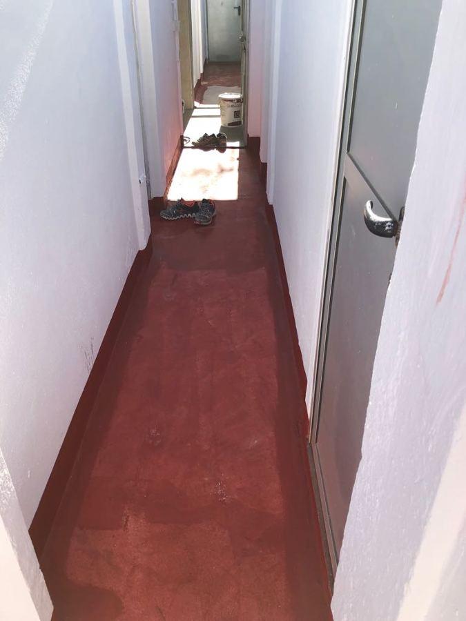 proyecto impermeabilización azotea edificio 6 220218.JPG