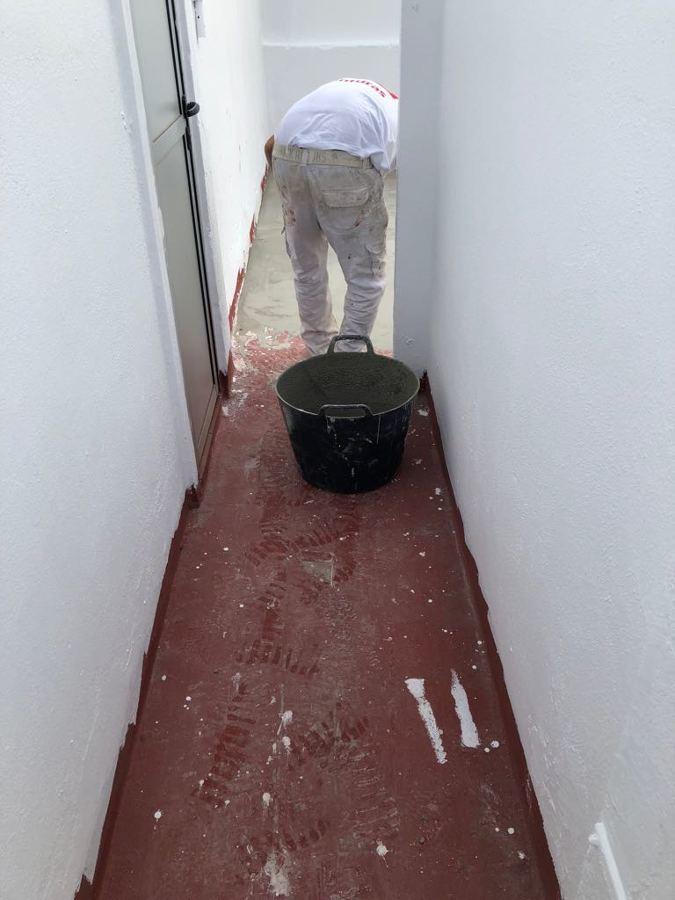 proyecto impermeabilización azotea edificio 9 220218.JPG