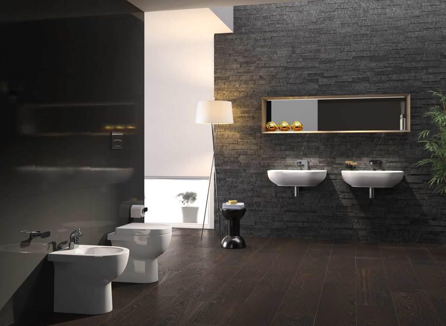 proyecto interiorismo baño