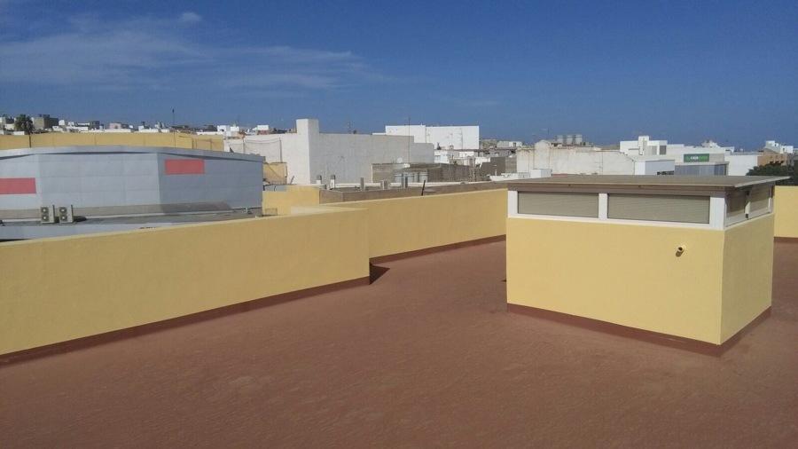 proyecto pintura exterior azotea edificio Carrizal 2.JPG