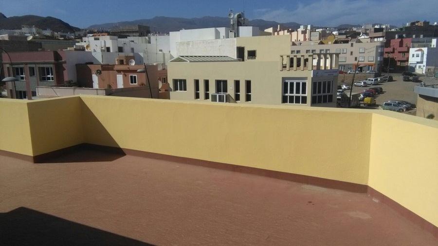 proyecto pintura exterior azotea edificio Carrizal 3.JPG