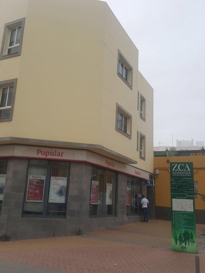 proyecto pintura exterior edificio Carrizal 4.JPG