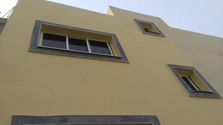proyecto pintura exterior edificio Carrizal 5.JPG