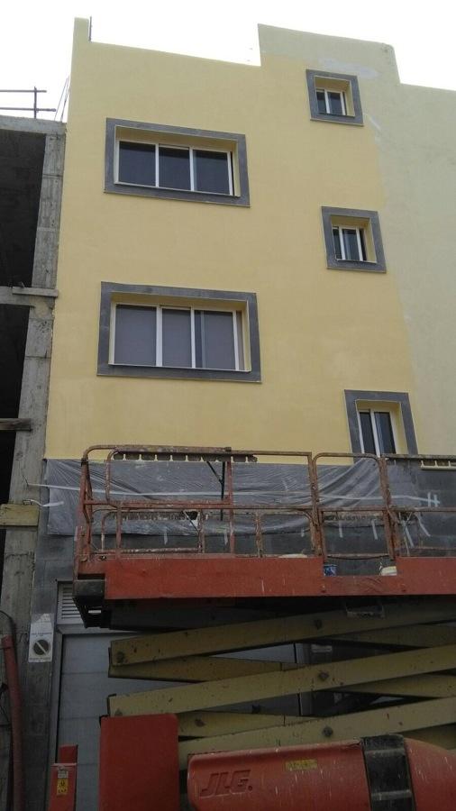 proyecto pintura exterior edificio Carrizal 6.JPG