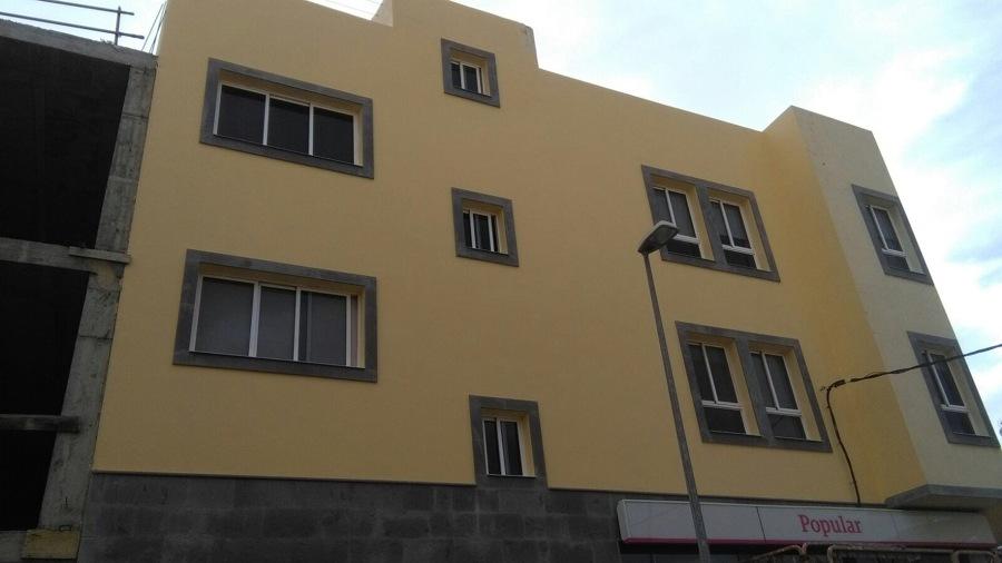 proyecto pintura exterior edificio Carrizal 7.JPG
