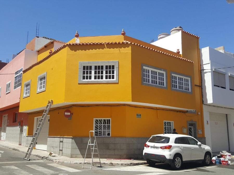 proyecto pintura exterior fachada.JPG
