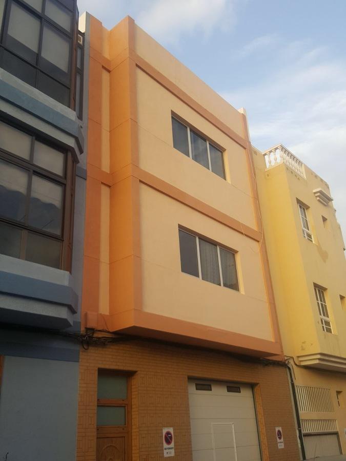 proyecto pintura exterior fachada 281017.JPG