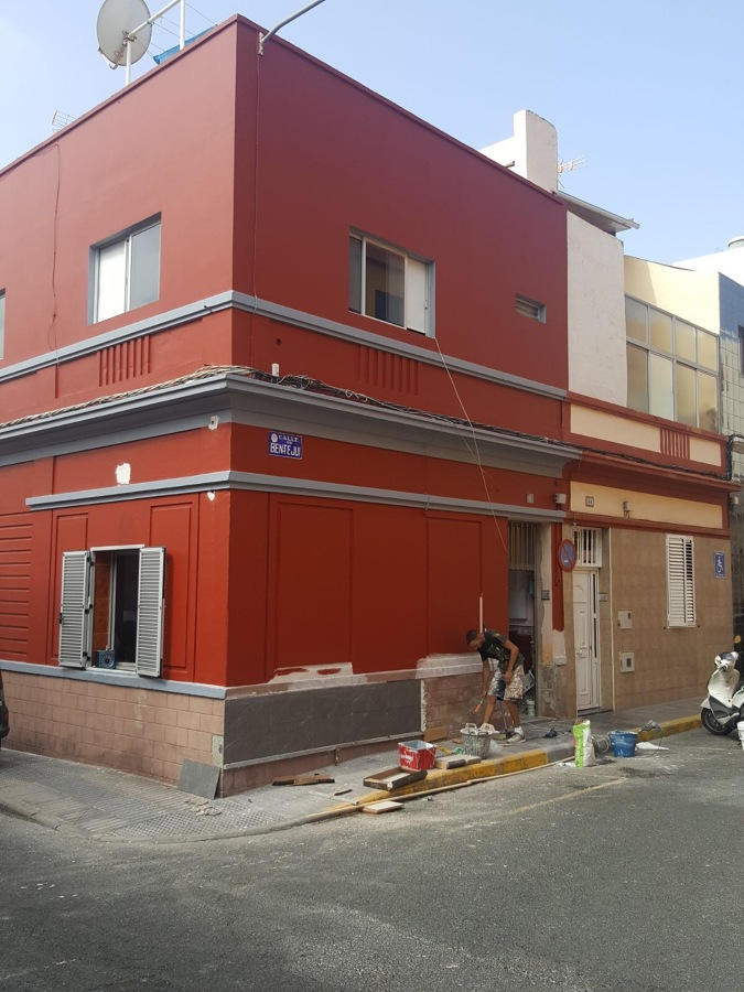 proyecto pintura exterior fachada Marta 8.JPG