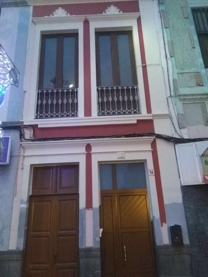 proyecto pintura exterior fachada Telde 2.JPG