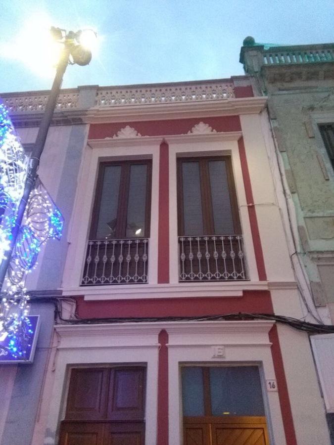 proyecto pintura exterior fachada Telde 3.JPG
