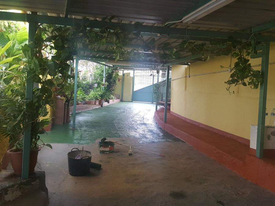 proyecto pintura exterior finca  2.JPG