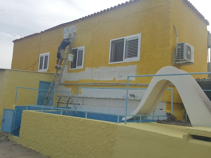 proyecto pintura exterior finca 3.JPG