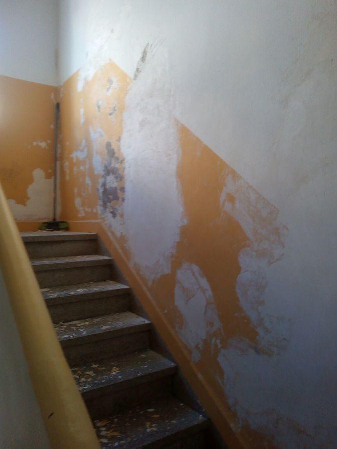 proyecto pintura interior caja escalera edificio 1.JPG