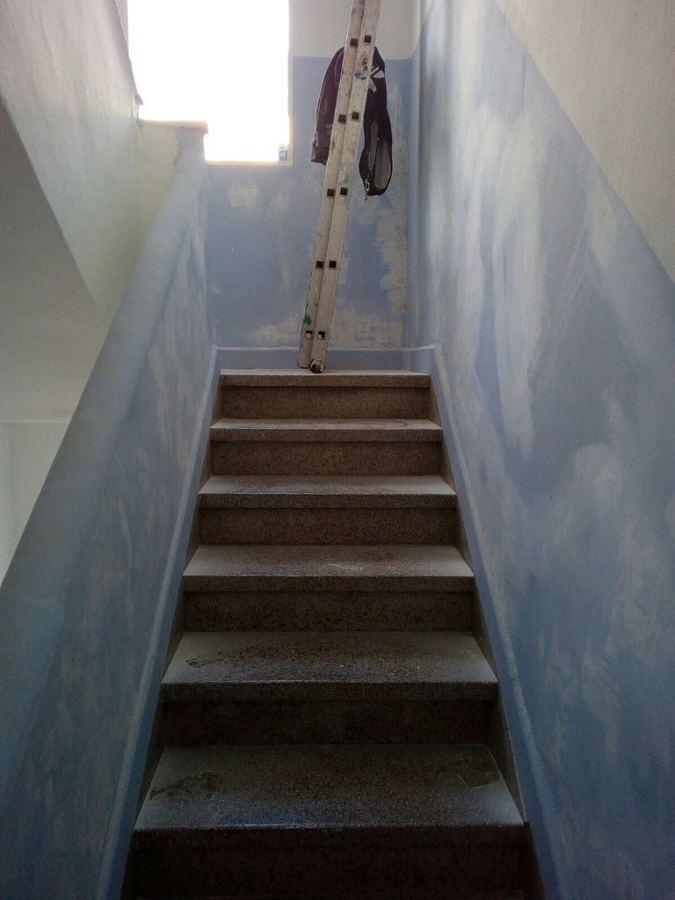 proyecto pintura interior caja escalera edificio 10.JPG
