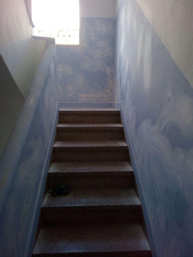 proyecto pintura interior caja escalera edificio 11.JPG